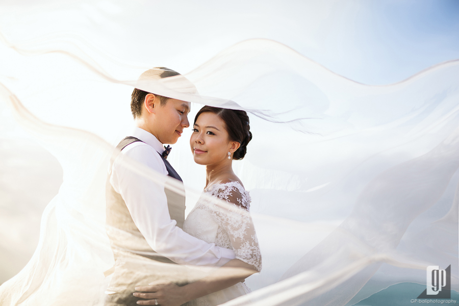 bali prewedding photography